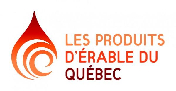 1epslogo_produits_erable_quebec_coul