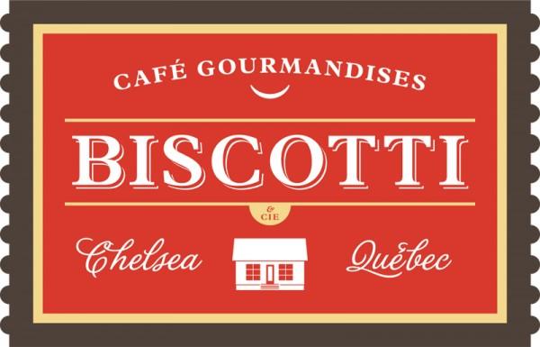 BISCOTTI_Branding_15.03.2012