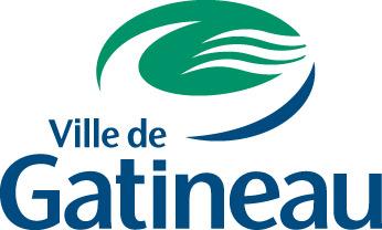 Copie-de-Gatineau