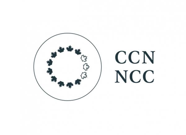 Logo CCN