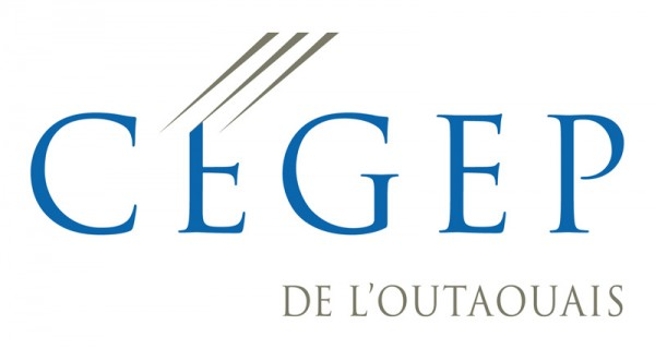 Logo_CegepOutaouais_Couleur