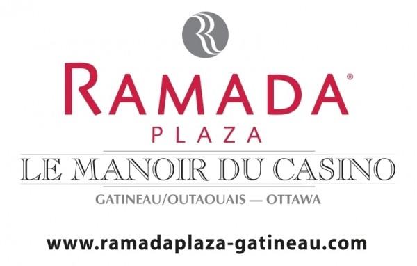 Ramada_Logo_2013-Avec web