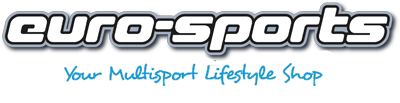 Your-Multisport-Lifestyle-Shop-Logo