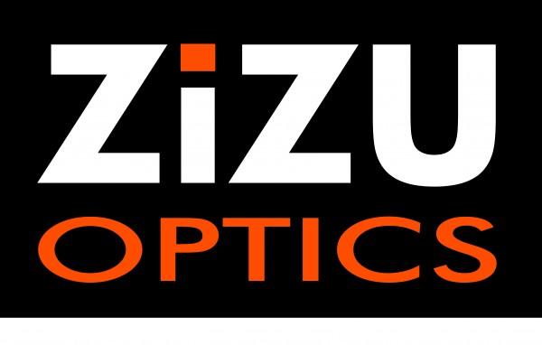 zuzu-logo-highrezblk-bg