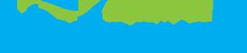 laiterieoutaouais_logo2