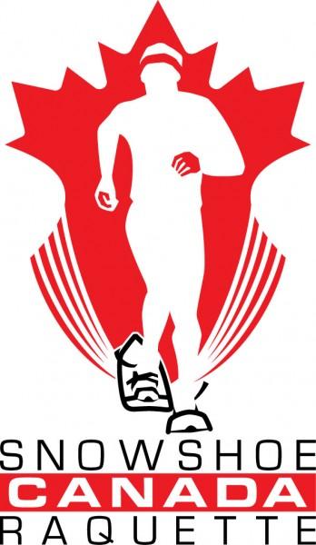 snowshoe-canada-logo-colour
