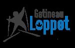 Logo GL 2015
