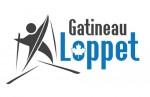 Logo GL Basse résolution