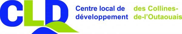 CLD-logo-couleur-XL