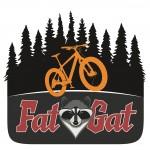 FatGat